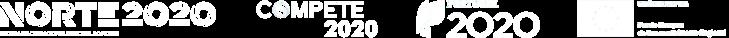 Norte Compete 2020